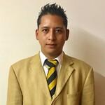 Asesor Juan Manuel Hernandez Gallardo
