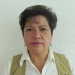 Asesor María Margarita García García