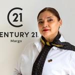 CENTURY 21 Margarita