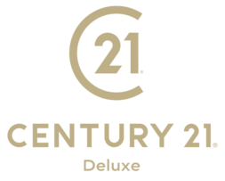 CENTURY 21 Deluxe
