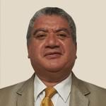 Asesor Gildardo Thierry León