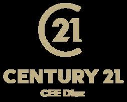 CENTURY 21 CEE Diez