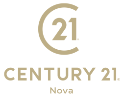 CENTURY 21 Nova