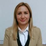 Asesor Reyna Reyes Sanchez