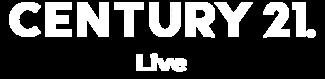 CENTURY 21 Live