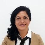 Asesor Gabriela López Díaz