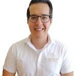 Asesor Arq. Jesús Salvador Chacón Pérez
