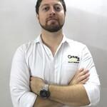 Asesor Andres Rodriguez Diaz