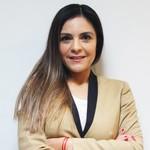 Asesor Ana Elba Velarde Romero