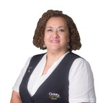 Asesor Ma. del Carmen Thomae Peña