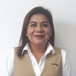 Asesor Evelyn Sol Jimenez