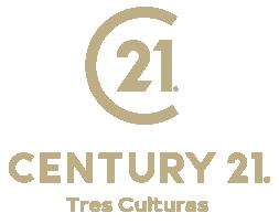 CENTURY 21 Tres Culturas