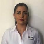 Asesor LIC. Emma Diaz Serrano