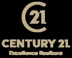 CENTURY 21 Excellence Realtors