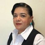 Asesor Rebeca Guzmán Martínez