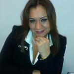 Asesor Lic. Alejandra Edith Martinez Hernandez