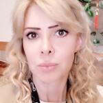 Asesor Lucinda Garcia Ayala