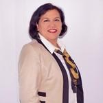 Asesor Martha Sylvia Domínguez Escobar