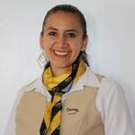 CENTURY 21 Gabriela Imelda