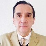Asesor Gustavo Oñate Muñoz