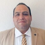 Asesor Jose Luis Moran Ramirez