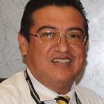 Asesor Marco Antonio Diaz Murguia