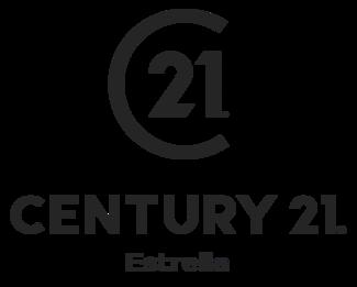 CENTURY 21 Estrella