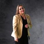 Asesor Mireya Huerta Bárcenas