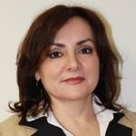 Maria del Rocio Sandoval Soto