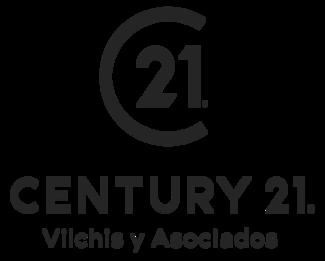 CENTURY 21 Vilchis y Asociados