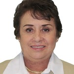 Asesor Abigail Palmer Morales