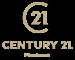 CENTURY 21 Maximus