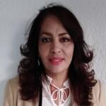 Asesor María Guadalupe Ayala Trancoso