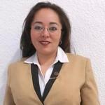 Asesor Magnolia Plascencia Estrada