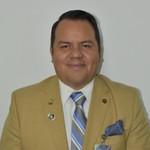 Asesor César Augusto Vilchis
