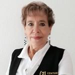 Asesor Martha Margarita Cruz Estrada