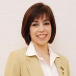 Asesor Ivonne Borunda Garcia