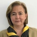 Asesor Gabriela Castro Pérez