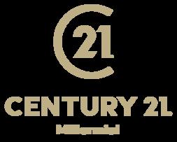 CENTURY 21 Millennial