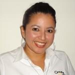 Asesor Laura Beatriz Espinoza Velueta