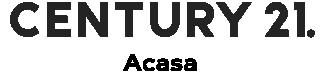 CENTURY 21 Acasa
