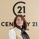 CENTURY 21 Patricia