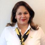 Asesor Araceli Gómez Ortiz