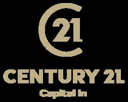 CENTURY 21 Capital In