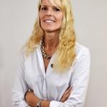 Asesor Mary Kate Goodrich
