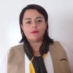 Asesor Erika Virginia Torres Cid de Leon