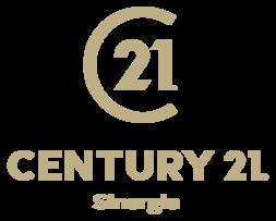 CENTURY 21 Sinergia