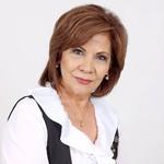 Asesor Luz Esther Encinas Miranda