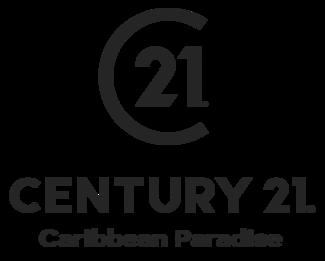 CENTURY 21 Caribbean Paradise