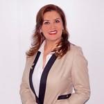 Asesor Martha Angélica Vela Tavárez